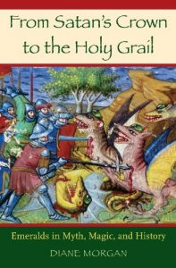 Baixar From satans crown to the holy grail pdf, epub, eBook