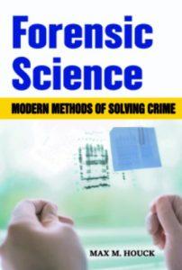 Baixar Forensic science pdf, epub, eBook