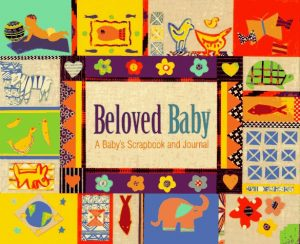 Baixar Beloved baby pdf, epub, ebook