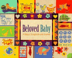 Baixar Beloved baby pdf, epub, eBook