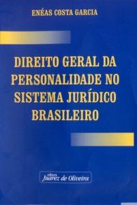 Baixar Direito geral da personalidade no pdf, epub, ebook