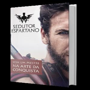 Baixar Sedutor ESPARTANO pdf, epub, ebook