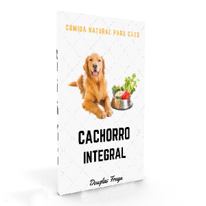 Baixar Cachorro Integral pdf, epub, eBook