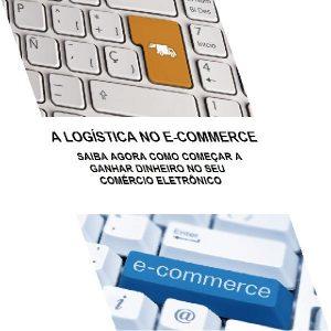 Baixar Como Criar seu E-Commerce agora pdf, epub, ebook