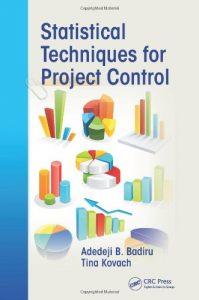 Baixar Statistical techniques for project control pdf, epub, eBook
