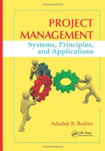 Baixar Project management pdf, epub, eBook