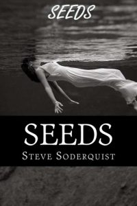 Baixar Seeds pdf, epub, ebook