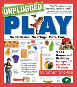 Baixar Unplugged play book, the pdf, epub, eBook