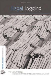 Baixar Illegal logging pdf, epub, ebook