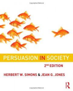 Baixar Persuasion and contemporary culture pdf, epub, eBook