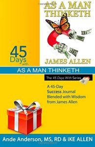 Baixar 45 days with as a man thinketh pdf, epub, eBook