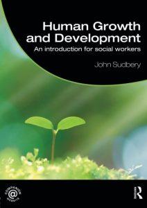 Baixar Human growth and development pdf, epub, eBook