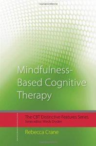 Baixar Mindfulness-based cognitive therapy pdf, epub, ebook