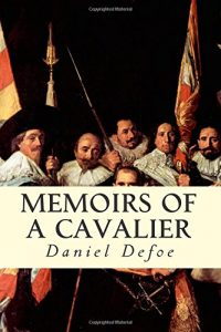Baixar Memoirs of a cavalier pdf, epub, ebook