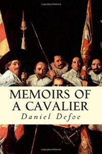 Baixar Memoirs of a cavalier pdf, epub, ebook