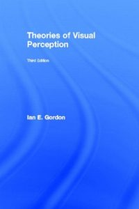 Baixar Theories of visual perception pdf, epub, eBook