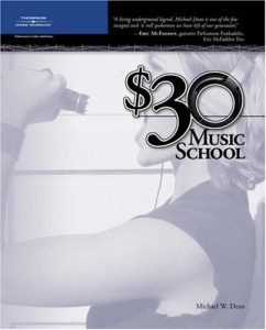 Baixar $30 music school pdf, epub, eBook