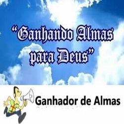Baixar Ganhando Almas para Jesus pdf, epub, ebook