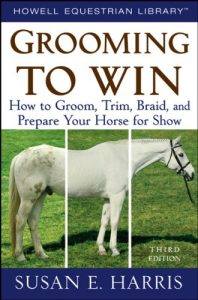 Baixar Grooming to win, spiral-bound pdf, epub, ebook