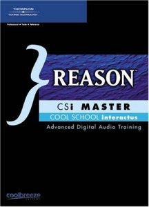 Baixar Reason csi master pdf, epub, eBook