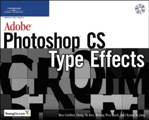 Baixar Adobe photoshop cs type effects pdf, epub, eBook