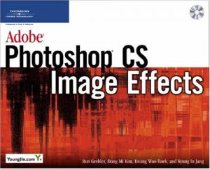 Baixar Adobe photoshop cs image effects pdf, epub, eBook