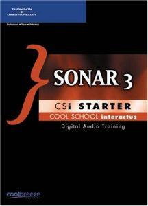Baixar Sonar 3 csi starter pdf, epub, eBook