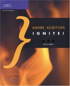 Baixar Adobe audition ignite! pdf, epub, eBook