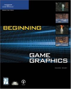 Baixar Beginning game graphics pdf, epub, eBook