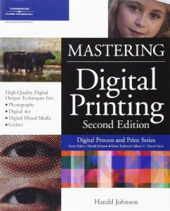 Baixar Mastering digital printing pdf, epub, eBook