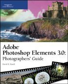 Baixar Adobe photoshop elements 3.0 pdf, epub, eBook