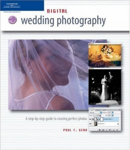 Baixar Digital wedding photography pdf, epub, eBook