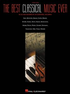 Baixar Best classical music ever – piano solo pdf, epub, eBook