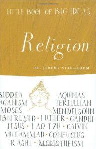 Baixar Religion pdf, epub, eBook