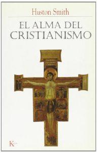 Baixar Alma del cristianismo, el pdf, epub, eBook