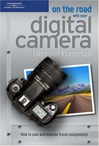 Baixar On the road with your digital camera pdf, epub, eBook
