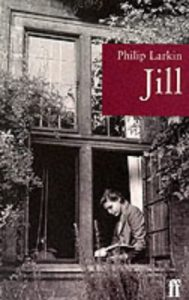 Baixar Jill – a novel pdf, epub, eBook