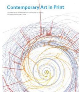Baixar Publications of charles booth-clibborn an, the pdf, epub, eBook