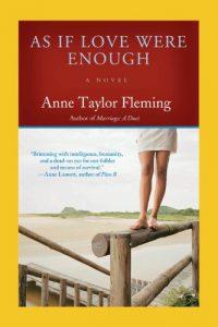 Baixar If love were enough, as pdf, epub, ebook