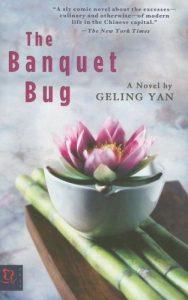 Baixar Banquet bug, the pdf, epub, ebook