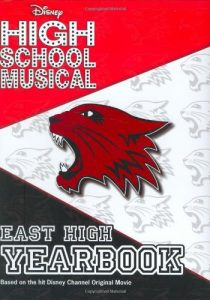 Baixar East high yearbook pdf, epub, eBook