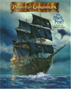 Baixar Pirates of the caribbean pdf, epub, eBook