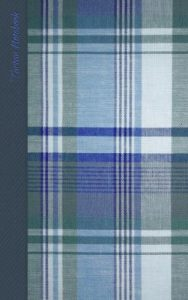 Baixar Tartan notebook pdf, epub, eBook