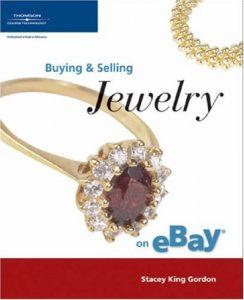 Baixar Buying & selling jewelry on ebay pdf, epub, ebook