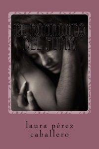 Baixar Ronroneo del puma / the purr of the puma, el pdf, epub, eBook