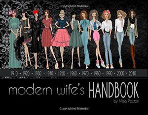 Baixar Modern wifes handbook pdf, epub, ebook