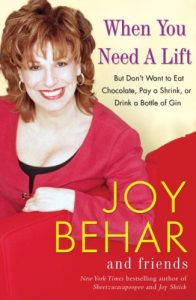 Baixar When you need a lift pdf, epub, eBook
