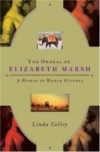 Baixar Ordeal of elizabeth marsh, the pdf, epub, ebook