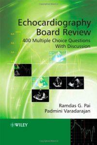 Baixar Echocardiography board review pdf, epub, ebook