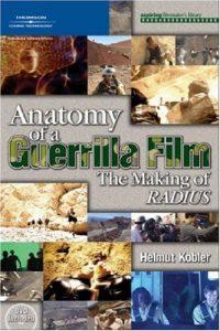 Baixar Anatomy of a guerrilla film pdf, epub, ebook